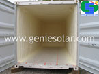 solar container-pv container-photovoltaic container-hybrid container pv/t-autonomous solar generator-off grid system-hybrid solar energy-mini grid-contenedor solar-contenedor fotovoltáico-contenedor solar híbrido pv/t-generador solar autónomo-gesc-#gesc