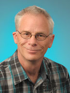 Marcel Härtel
