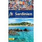 Sardinien Reiseführer mit vielen praktischen Tipps.