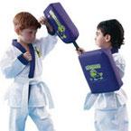 Effektives und kindergerechtes Karate Training in deiner Nähe