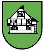 Hausen im Wiesental