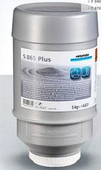 S865 Plus
