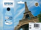 Epson T7021 à T7024