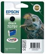 Epson T0791 à T0796