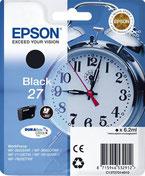 Epson T2701 à T2791