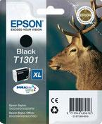 Epson T1301 à T1306