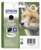 Epson T1281 à T1285