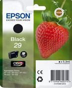 Epson T2901 à T2915