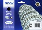 Epson T7901 à T7914