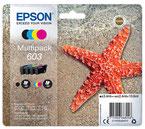 Epson 603