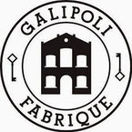 ©Galipoli, logo_Archi'Tendances