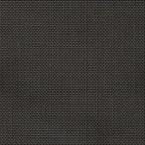 Suntex 80/90 Black