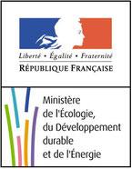 VIGICRUE - ministère développement durable