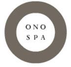 ONO SPA - Wellness in Berlin Mitte