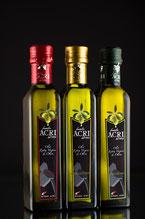Olivenöl Kalabrien Acri Öl Acri Olivenöl Acri Olio Vigoroso Vivace Vellutato Calabria Kalabrien Bio Manufaktur Sybari Native