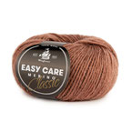 Mayflower Wolle  Easy Care Classic