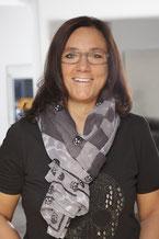 Friseurin Kerstin aus Bochum