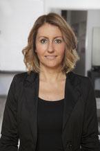 Friseurin Raphaela aus Bochum