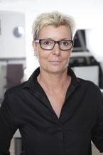 Friseurin Regina aus Bochum