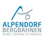 Bergbahnen Alpendorf