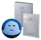 MTコントア・マスク<シート状美容液マスク>