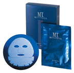 MTアクティベイト・マスク<シート状美容液マスク>