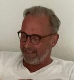 Geschäftsführer Sven Klink