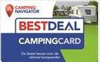 Best Deal camping Carpe Diem