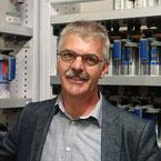 Vincent Hagemans, directie