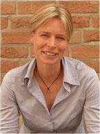 Michaela Friedrichsen Heilpraktikerin für Psychotherapie