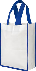 Fairtrade Taschen, Fairtrade Tasche mit Logo, Tasche Baumwolle, Taschen bedrucken, Werbemittel Taschen,