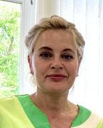 Tamara (Med. Ass.)