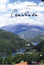 Caminhada – Um Alemão em Portugal - Crónicas - Eberhard Fedtke