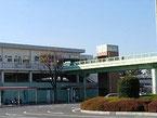 東武東上線 若葉駅が最寄駅