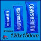 banner-colgante-cartel-comprar-banderas-baratas-don-bandera-120x150