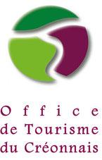 Office du Tourisme du Créonnais