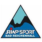 RIAP - Bad Reichenhall