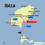 Bild: Ibiza