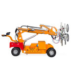 Glaslifter Smartlift SL 708 Tragkraft 850 kg