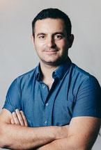 Ilya Libin