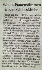 Freilassinger Anzeiger 16.10.13