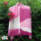 couleur naturelle, teinture textile, laine, soie, magasin de laine, développement durable, mérinos, laine locale, laine artisanale, chale, fonty, boutique laine, bonnet, etole