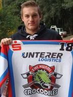 Julian Karadakic,