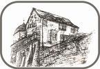 runneburg-burg-weißensee-vignette-grafik