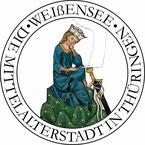 logo-mittelalterstadt-weißensee-minnesänger
