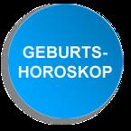 Geburtshoroskop - SOLHADA Heilpraktikerin Ulm