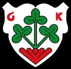 Gemeinde Gaukönigshofen