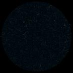 bezug09 schwarz / Filz