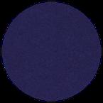 bezug11 marineblau / Filz