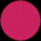 bezug08 Pink / Filz